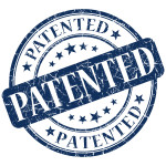 A Brief Summary On US Patents
